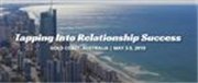 Tapping into Relationship Success, Gold Coast, Aus