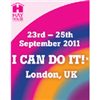Matrix Team join 'I Can Do It' international speakers