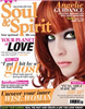 Matrix Reimprinting article in this months Soul and Spirit magazine